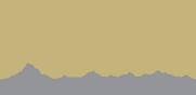 Moon Rouw en Verliesbegeleiding Logo